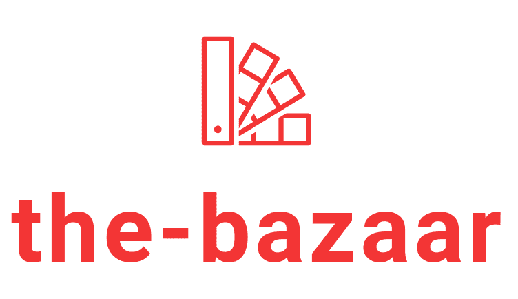 the-bazaar.net